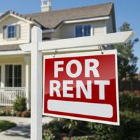 Cách kê khai thuế điện tử hoạt động cho thuê nhà