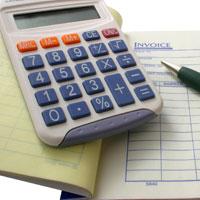 Cách lập thẻ tài sản cố định