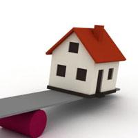 Mẫu 01/BK-TTS: Bảng kê chi tiết hợp đồng cho thuê tài sản