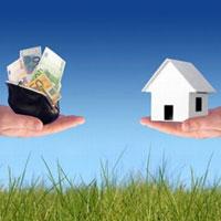 Mẫu 01/TTS: Tờ khai đối với hoạt động cho thuê tài sản