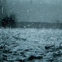 Tập bản đồ Địa lý lớp 6 bài 21: Thực hành phân tích biểu đồ nhiệt độ, lượng mưa