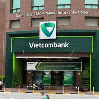 Cách làm thẻ ATM Vietcombank nhanh nhất