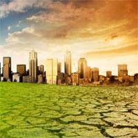 Tập bản đồ Địa lý lớp 6 bài 22: Các đới khí hậu trên Trái Đất