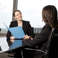 Vì sao bạn lại thất bại trong phỏng vấn?