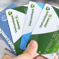 Cách kiểm tra số dư tài khoản Vietcombank