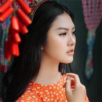 Giải bài tập Ngữ văn lớp 10: Tổng quan văn học Việt Nam
