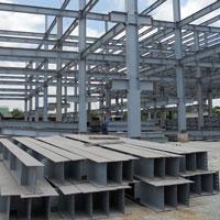 Phiếu chấp thuận thay đổi vật liệu, thành phẩm xây dựng
