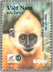 Sưu tập và tìm hiểu tem bưu chính 2018