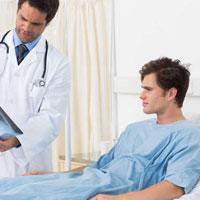 Cách tính mức hưởng chế độ ốm đau ngắn ngày