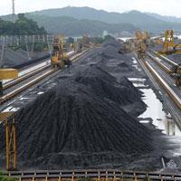 Đơn đề nghị cấp giấy phép khai thác khoáng sản