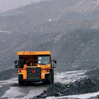 Đơn đề nghị trả lại giấy phép thăm dò khoáng sản