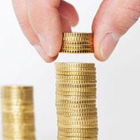 Thủ tục góp vốn bằng tài sản cố định