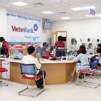 Cách sao kê tài khoản ngân hàng Vietinbank