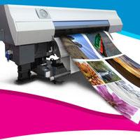 Đơn đề nghị chuyển nhượng máy photocopy màu, máy in có chức năng photocopy màu