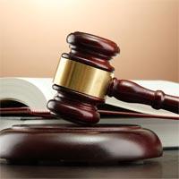 Mẫu số 67/TG: Quyết định khởi tố vụ án hình sự trong tạm giữ, tạm giam