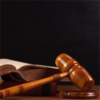 Mẫu số 68/TH: Quyết định khởi tố vụ án hình sự trong thi hành án hình sự