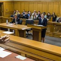 Mẫu số 69/TH: Công văn về việc xóa án tích đối với người bị kết án