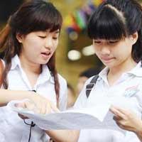 Đề khảo sát chất lượng ngẫu nhiên lớp 6 môn Giáo dục công dân Phòng GD&ĐT Vĩnh Tường năm học 2017 - 2018