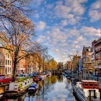 Giải bài tập SGK Địa lí 5 bài 22: Ôn tập: Châu Á, Châu Âu