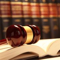 Mẫu số 70/TH: Công văn về việc cho người bị kết án được hưởng thời hiệu thi hành bản án