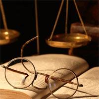 Mẫu số 71/TH: Phiếu kiểm sát quyết định về thi hành án hình sự