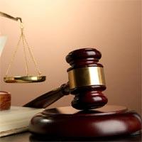Mẫu số 75/HC: Quyết định phân công Kiểm sát viên tham gia phiên họp xét giảm thời hạn