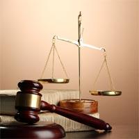 Mẫu số 76/HC: Quyết định thay đổi Kiểm sát viên tham gia phiên họp xét giảm thời hạn