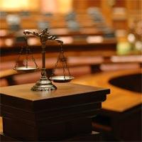 Mẫu số 79/HC: Quyết định thay đổi, bổ sung Quyết định kháng nghị phúc thẩm