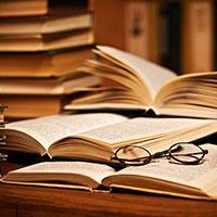 Chứng minh đoạn mở đầu của văn bản Bàn luận về phép học là đoạn văn nghị luận tiêu biểu