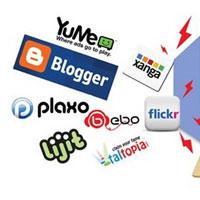 Điều kiện kinh doanh dịch vụ mạng xã hội