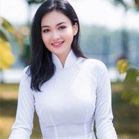 Đề khảo sát chất lượng học kì 2 môn Toán 11 năm 2017 - 2018 trường Giao Thủy C - Nam Định