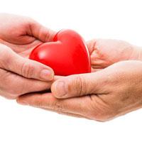 Thủ tục đăng ký hiến tạng