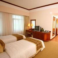Thủ tục cấp giấy phép kinh doanh khách sạn