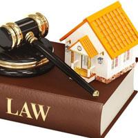 Cá nhân có được ủy quyền khởi kiện vụ án dân sự không?