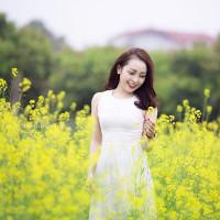 Đề thi thử THPT Quốc gia 2018 môn tiếng Anh lần 1 trường THPT Chuyên KHTN - Hà Nội có đáp án