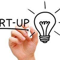 Mẫu báo cáo hoạt động đầu tư khởi nghiệp sáng tạo