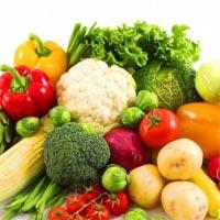 Mẫu đơn đề nghị cấp đổi giấy chứng nhận cơ sở đủ điều kiện an toàn thực phẩm