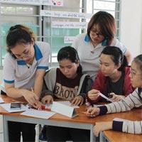 Mẫu đơn giải trình về việc học dưới 8 tín chỉ