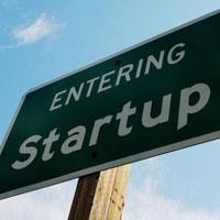 Mẫu thông báo gia hạn thời gian hoạt động của quỹ đầu tư khởi nghiệp sáng tạo