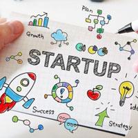Mẫu thông báo giải thể quỹ đầu tư khởi nghiệp sáng tạo