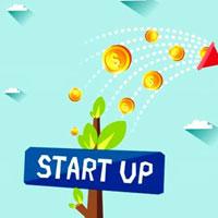 Mẫu thông báo về việc thành lập Quỹ đầu tư khởi nghiệp sáng tạo