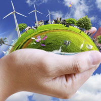 Mẫu văn bản đề nghị thẩm định, phê duyệt đề án bảo vệ môi trường