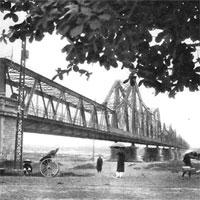 Bài tập trắc nghiệm Lịch sử 8 bài 29: Chính sách khai thác thuộc địa của thực dân Pháp và những chuyển biến về kinh tế, xã hội ở Việt Nam (tiếp)