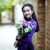 Đề thi thử THPT Quốc gia 2018 môn tiếng Anh lần 1 trường THPT Chuyên Trần Phú, Hải Phòng có đáp án