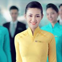 Đơn đề nghị cấp lại giấy phép nhân viên hàng không