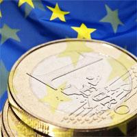 Tập bản đồ Địa lý lớp 7 bài 55: Kinh tế châu Âu
