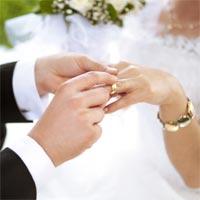Mẫu tờ khai ghi chú đăng ký kết hôn