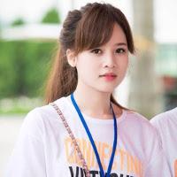 Đề kiểm tra 1 tiết lần 3 lớp 9 môn tiếng Anh trường THCS Huy Văn, Hà Nội năm học 2017-2018 có đáp án