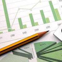 Giấy xác nhận thời gian thực tế làm tài chính, kế toán, kiểm toán