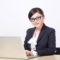 Phiếu đăng ký dự thi kế toán viên